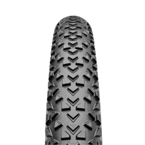 CONTINENTAL RACE KING SPORT 26x2,0 DRUT 50-559