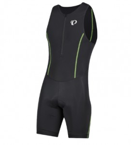 KOMBINEZON PEARL IZUMI SELECT PURSUIT M
