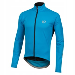 PEARL IZUMI ELITE PURSUIT AMFIB M ATOMIC BLUE/BLAC