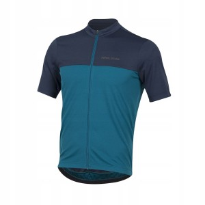 PEARL IZUMI SELECT QUEST XL NAVY/TEAL