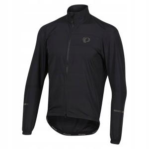 PEARL IZUMI SELECT BARRIER M BLACK 11131830021