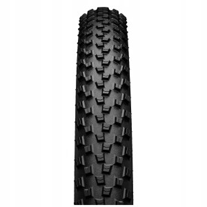 CONTINENTAL CROSS KING 26X2,0 ZWIJANA 50-559 CO015