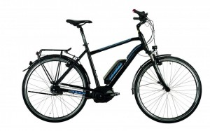 CORRATEC E-POWER 28 ACTIVE NEXUS 8 51CM SALE%%%