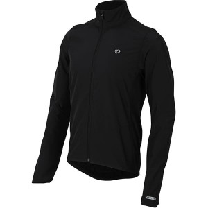 PEARL IZUMI SELECT THERMAL BARRIER XL CZARNY