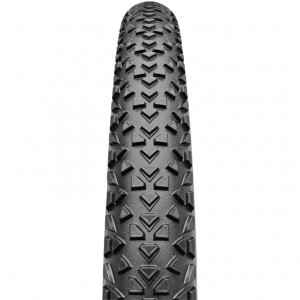 CONTINENTAL RACE KING 29X2,2 ZWIJANA 55-622