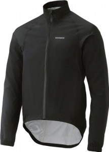 SHIMANO RACING RAIN JACKET M WATER/WINDPROOF