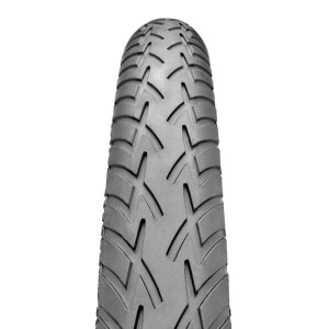 CONTINENTAL RIDE PLUS REFLEX 700X37C DRUT