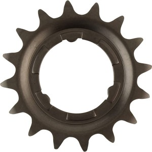 ZĘBATKA DO PIASTY SHIMANO NEXUS 18T ASMGEAR18LP