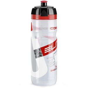 BIDON ELITE SUPER CORSA HYGENE 750ML BIO
